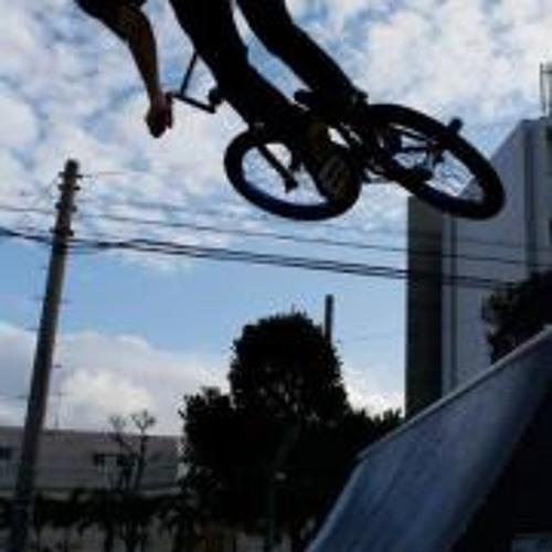 Koichi Taira 1's avatar
