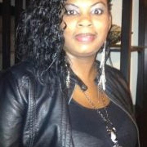 Lizette Bolden's avatar