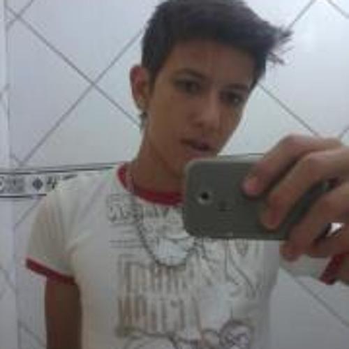 Lucas Martins 43's avatar