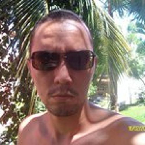 Roberto Azevedo 2's avatar