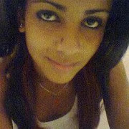 Elaine Moreira's avatar
