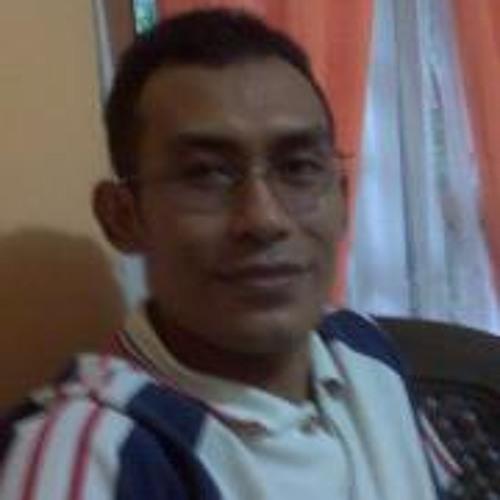 Teuku Fauzan Rusli's avatar