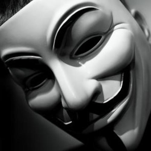 cquario's avatar