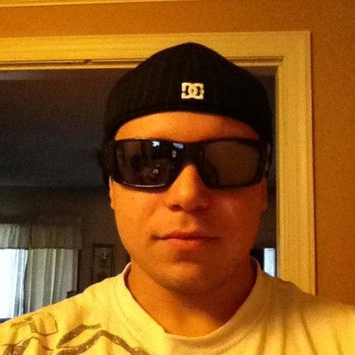 Filipe ZMX's avatar