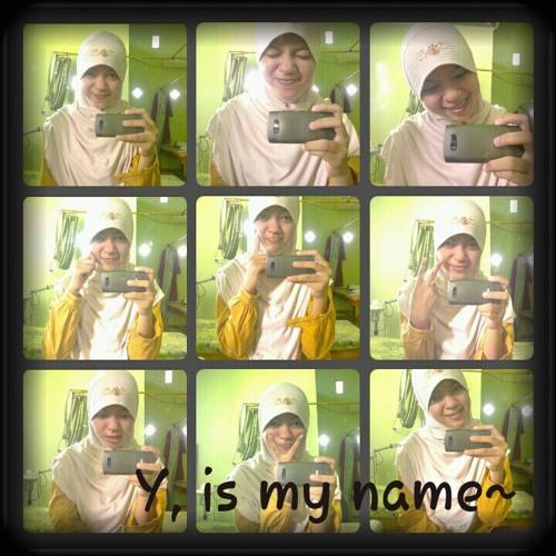 yasmin2805's avatar