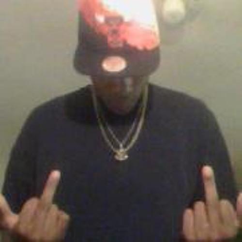 $King*Luke$Production$'s avatar