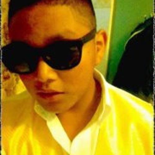 Jesus Martinez 106's avatar