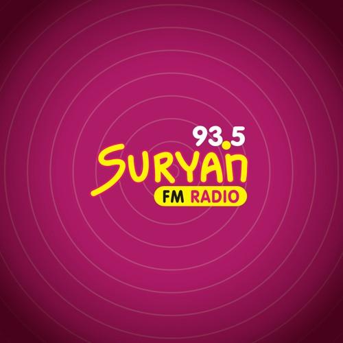Suryan Fm 93.5's avatar