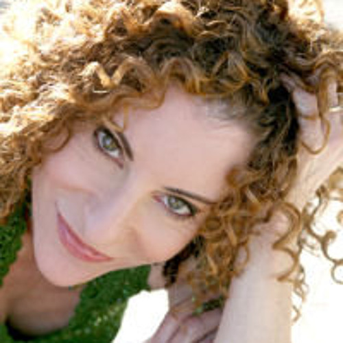 Judy Wexler's avatar