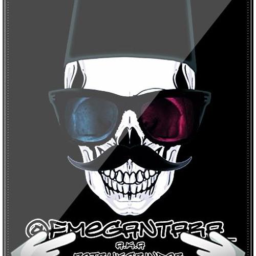 SkOt..!'s avatar