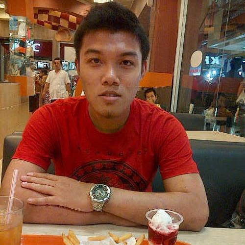 Alan_Wira's avatar