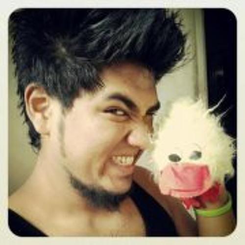 Sudip Pom Guitarrista's avatar