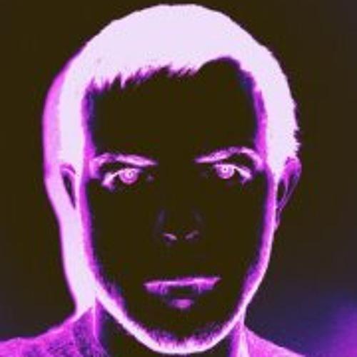 Quinn Brennan Bingham's avatar