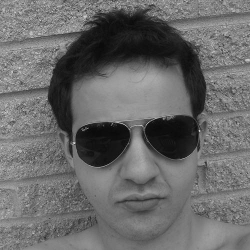 Angelo2013's avatar