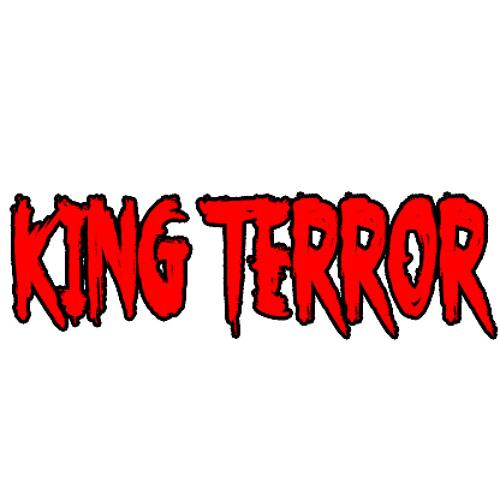 King Terror's avatar