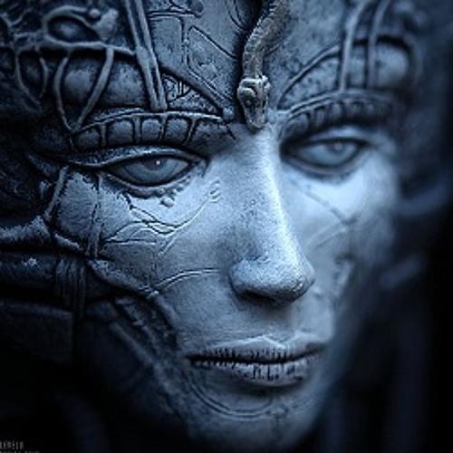 Zitan's avatar