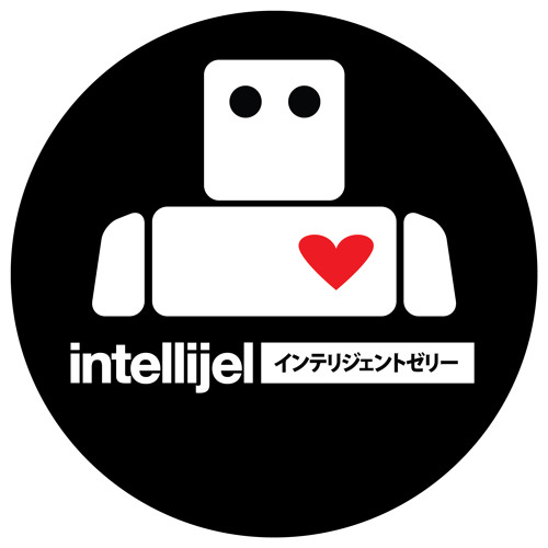 intellijel's avatar