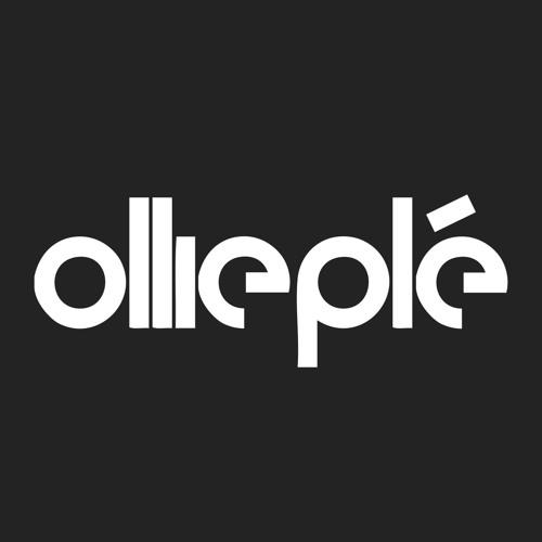 Ollie Plé's avatar