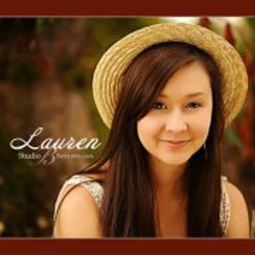 laurenkray94's avatar
