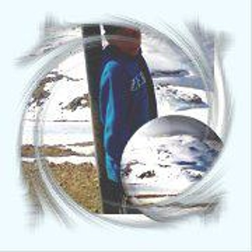 Ido Cohen Tzemah's avatar