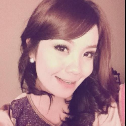 yunitasyarif's avatar