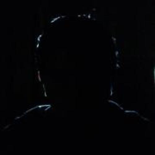 Alvard Lind's avatar