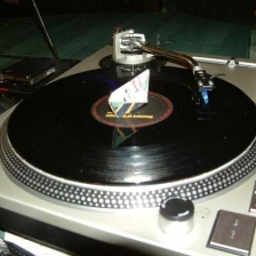 TACTICAL - MashUp Limewax - Kristall Weizen VS. Technical Itch Feat MC Jakes - Retribution(Audio rmx