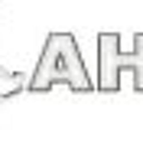 BakahnalRadio London's avatar