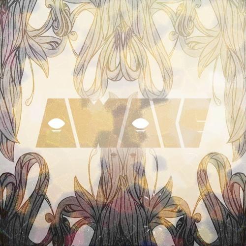 Awake.'s avatar