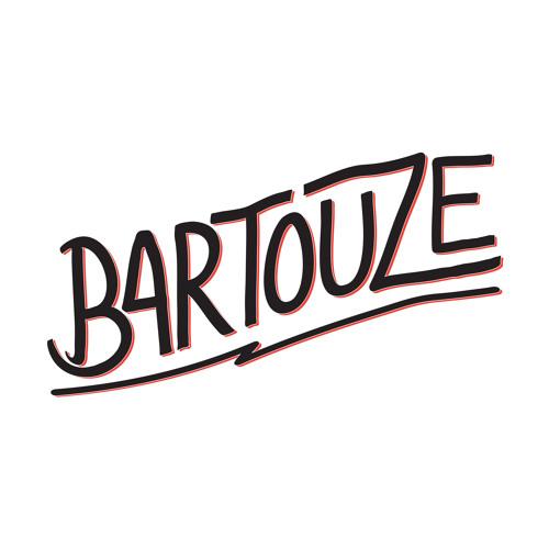 Bartouze's avatar
