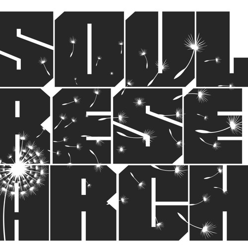 Soul Research's avatar