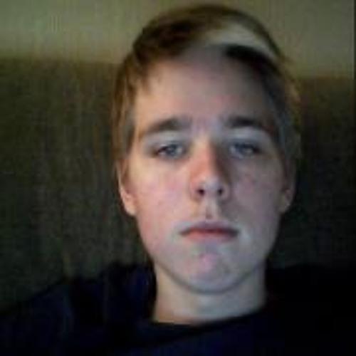 Tomas Persson Segelberg's avatar