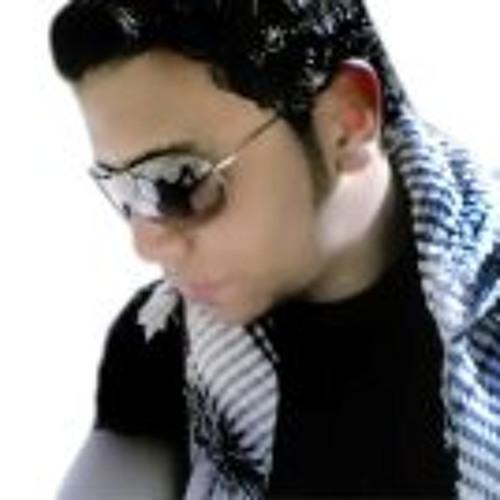 ahmedalman84@yahoo.com's avatar