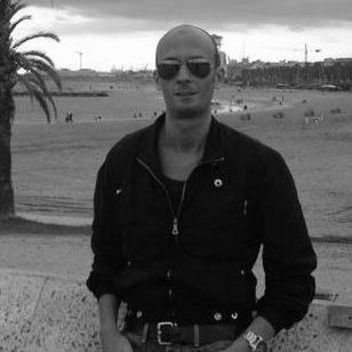 horemheb33's avatar