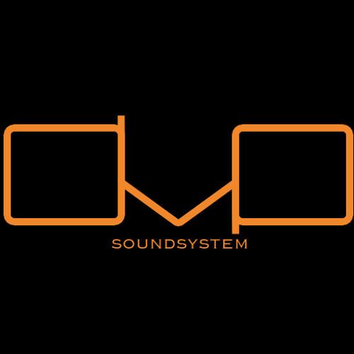 DVP SOUNDSYSTEM's avatar