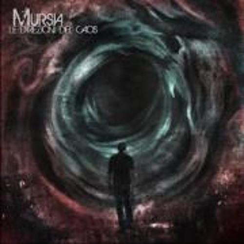 Mursia's avatar