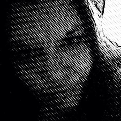 virgojla's avatar