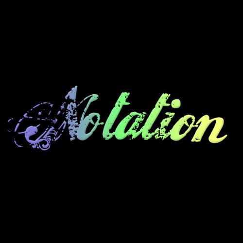notation's avatar