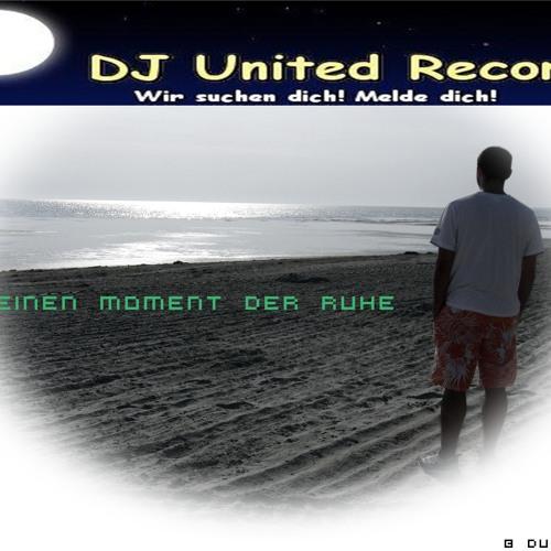 DJ  United's avatar