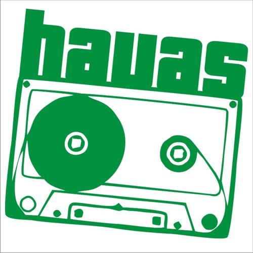 Hauas - wazzup