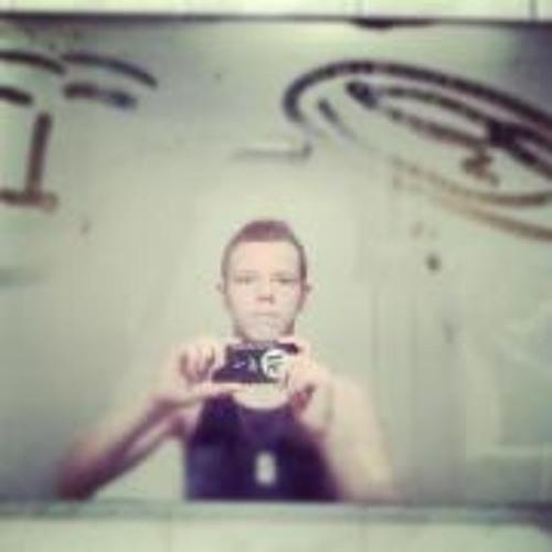 Mike Koert's avatar