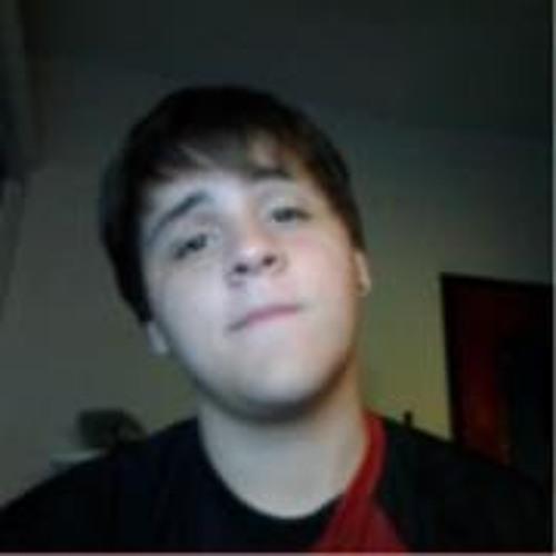 Lucas Farizel's avatar