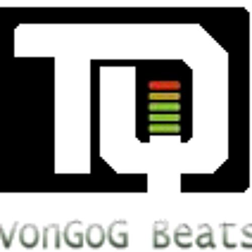 VonGoG's avatar