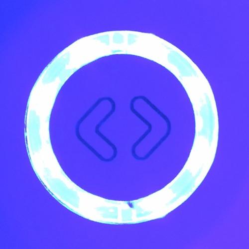 House>Fiction's avatar