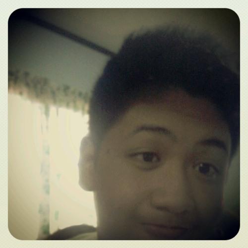 ejoseff's avatar