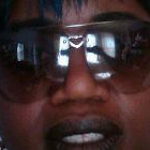 sentrousdiana's avatar