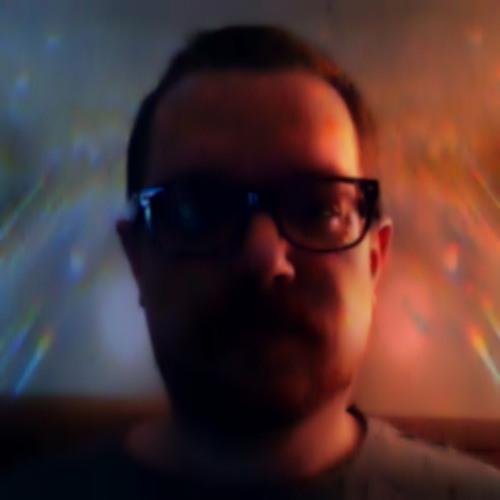 m4thlab's avatar