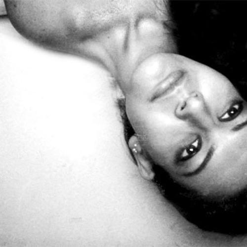 .lucida.'s avatar
