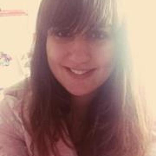 Léna Saglio's avatar