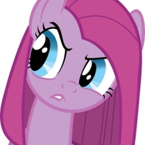 Pinkie D.P.'s avatar